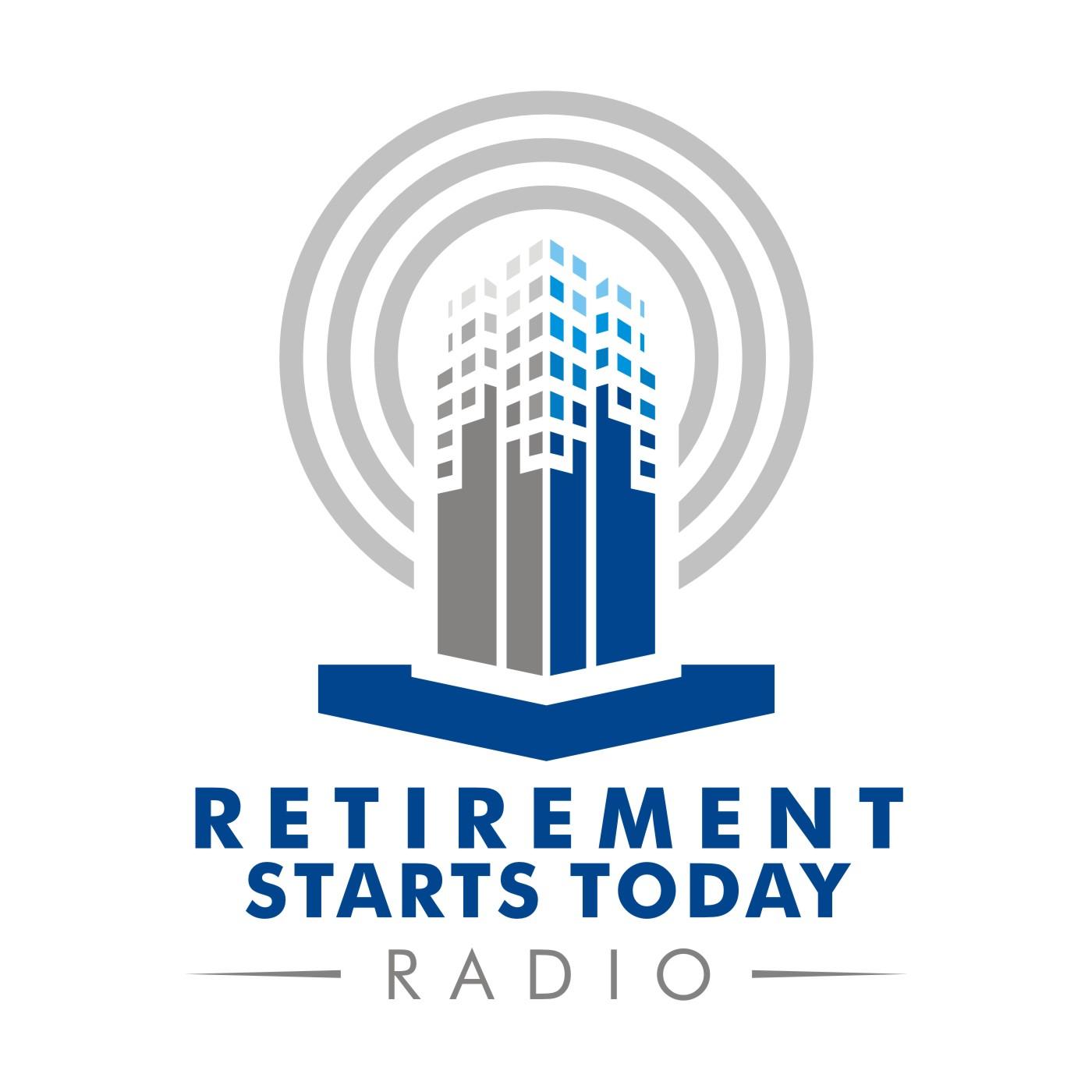 Artwork for Life Insurance in Retirement