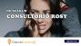 Artwork for #016 – No seas un consultorio Rosy (Podcast)