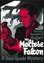 Artwork for Episode 76: The Maltese Falcon