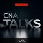 Artwork for CNA Talks: Helsinki Summit