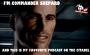 Artwork for Moonbase 2 Episode 440