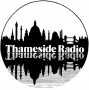 Artwork for Thameside 30Mar80 A decent poposal, Laserium, Bob's tortoise, black Spangles