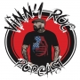 """Artwork for The Vinny Roc Podcast Ep.3 """"Fitness"""""""