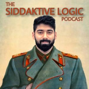 The Siddaktive Logic Podcast