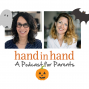 Artwork for Halloween Parenting: Candy and the Unfairness of It All