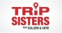 Artwork for Trip Sisters - Episode 45 - Secret Chicago (04-20-2019) Special Guests: 'James' an Editor at Hideaway Report Chicago Website: www.hideawayreport.com – For unique things to do in Chicago and all over the country! Social: @HideawayReport  Jessica Mlin