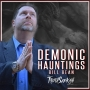 Artwork for Demonic Hauntings, Casting Out Demons, Strongholds & Cursed Objects | Bill Bean