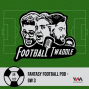 Artwork for Fantasy Football Pod - GW 3