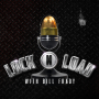 Artwork for Lock N Load with Bill Frady Ep 2064 Hr 3