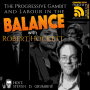 Artwork for The Progressive Gambit and Labour in the Balance with Robert Hockett