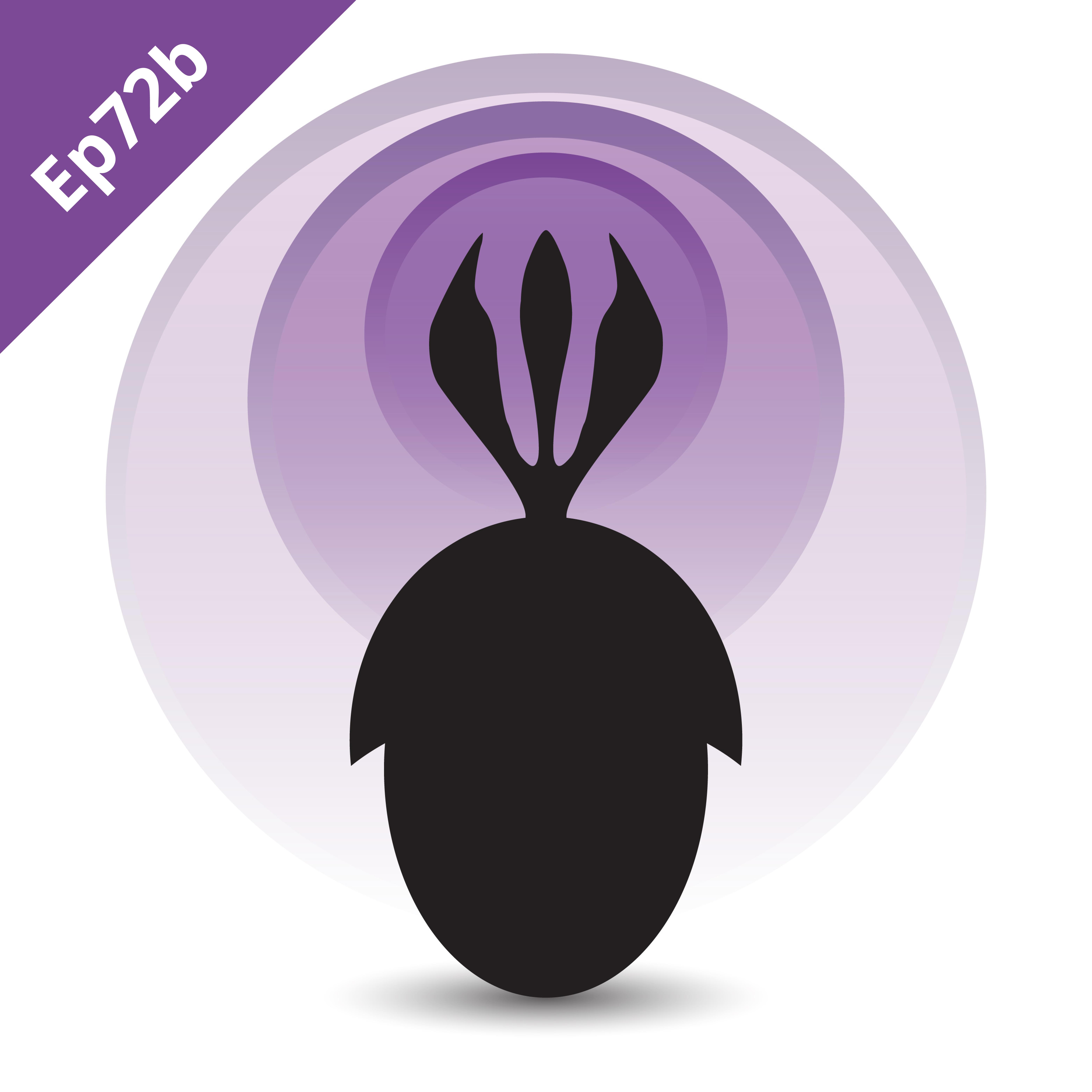 Episode 72b: Las Hoyas