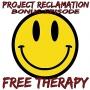Artwork for Bonus Episode: Free Therapy
