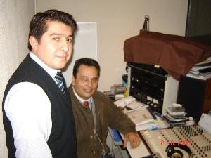 219 ChilePodcast - Archivos de ARCHI