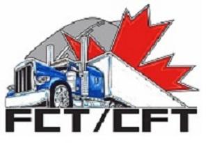 FCT-CFT