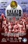 Artwork for Great Southern 8 Tournament Week: Jay Andrews (Promoter Pro Wrestling EGO)