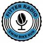Artwork for Fitter Radio Episode 263 - Helen Jenkins