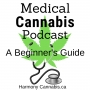 Artwork for Why does Cannabis work as Medicine? Introducing the Endocannabinoid System