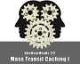 Artwork for GGH 172: Mass Transit Caching I