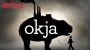 Artwork for #Ep33 Okja with Gail Porter and Boyd Hilton