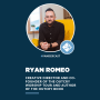 Artwork for How To Be An Effective Team Member As A Creative | Ryan Romeo