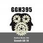 Artwork for GGH 395: Geooh GO 10