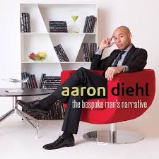 Podcast 339: A Conversation with Aaron Diehl