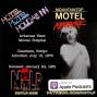 Artwork for Heidi and Mountaintop Motel Massacre