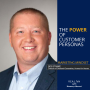 Artwork for Marketing Mindset - The Power of Customer Personas