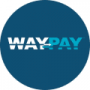 Artwork for Sage Partner - Roberto Ramesar and Robert Bast of WayPay