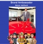 Artwork for 084: Brand Ambassador: Adam Jaklitsch sells Luxury Autos at Ferrari of New England