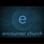 Artwork for Encounter Church Buys Hammerheads