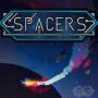 Artwork for Log Entry 01.34 - Kairos Prime - SPACERS