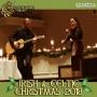 Artwork for Irish & Celtic Christmas Music #389