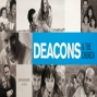 Artwork for Deacons and the Church Part 1