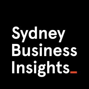 Sydney Business Insights