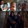 Artwork for The Walking Dead 9x16 - The Storm (Staffelfinale)