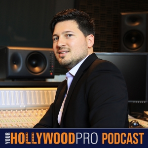 Your Hollywood Pro