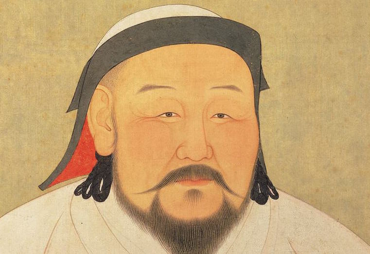 Ep. 170   The Mongol Yuan Dynasty (Part 2)