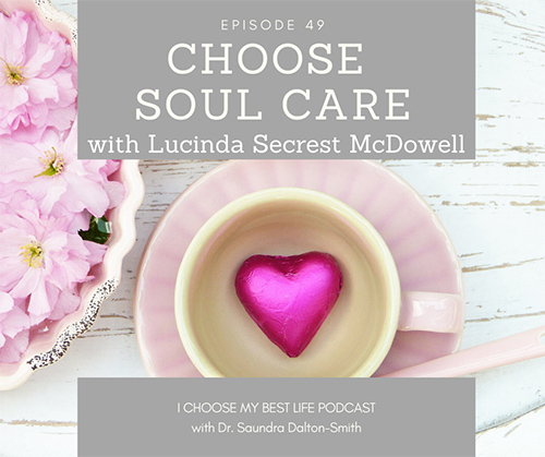 Choose Soul Care