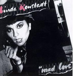 Vinyl Schminyl Radio Classic Deep Cut 8-25-14