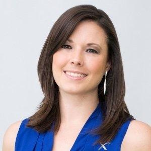 Prize and Venture Philanthropy w/ Lindsey Burris