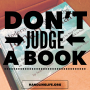 Artwork for Don't Judge A Book