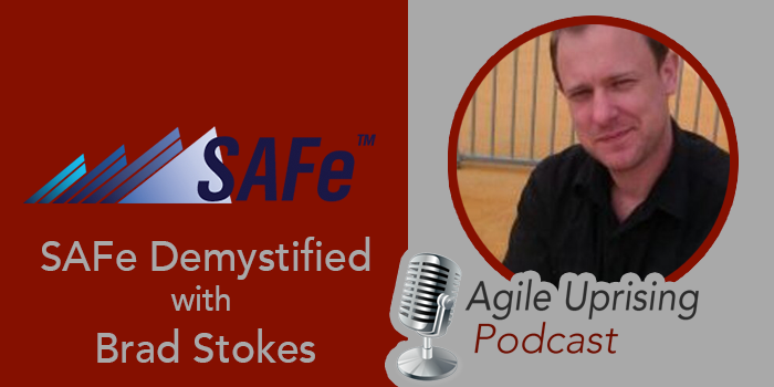 Scaled Agile Framework Demystified
