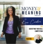 Artwork for 116.  Identifying your real competition with Chelle Neff