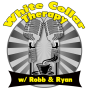 Artwork for Welcome to White Collar Therapy :: Friends, Coffee, & Careers - Episode 0