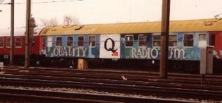 MN.03.08.1995 The Radio London Train