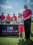 Artwork for Dan Van Horn, U.S. Kids Golf - Part 1
