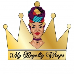 My Royalty Wraps