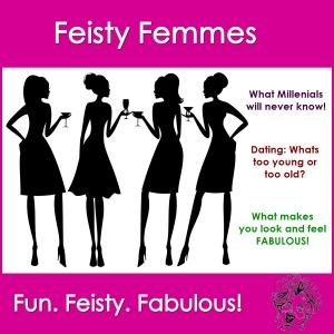 Fab Femmes