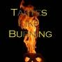 Artwork for Tastes Like Burning 280: Men on Film